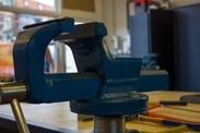 Werkzeug Ausbildungswerkstatt