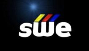 SWE Film