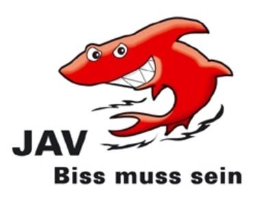Logo Jugendvertretung